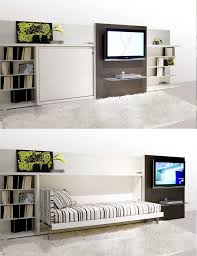 idea 4 multipurpose furniture small spaces. Smart, Space Saving And Multi-purpose Furniture From Clei Awesome As A Spare/guest/infrequently Used Bed Even In Homes That Aren\u0027t Tiny. Idea 4 Multipurpose Small Spaces