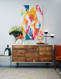 who makes west elm furniture. west elm kate spade saturday a colorful collaboration of furniture bedding rugs who makes