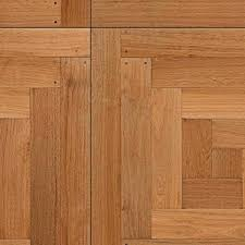 Cherry wood flooring texture Wooden Flooring Bedroom Hr Full Resolution Preview Demo Textures Architecture Wood Floors Parquet Square Cherry Wood Flooring Square Texture Seamless Sketchup Texture Club Cherry Wood Flooring Square Texture Seamless 05388
