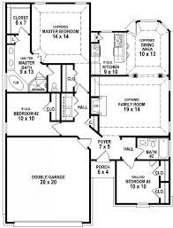 shed plans with loft 10 x 20 cabin floor plan ~ crtable Four Bedroom Cottage House Plans 52 3bedroom cabin plans one story three bedroom house plans one 10 x 20 cabin floor 4 bedroom cottage house plans