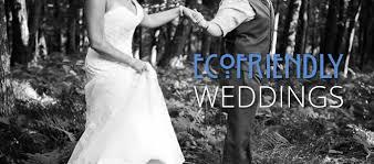 Plan Weddings Eco Friendly Wedding Blue Moon Rising Cabins
