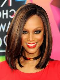 Hairstyles Without Weave Bob Hairstyles For Black Women Without Weave Youtube Black
