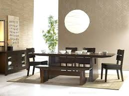 oriental inspired furniture. Plain Inspired Oriental Dining Table Room Furniture Unique With Image Of  Painting New At Throughout Oriental Inspired Furniture