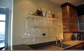 Bar Accessories And Decor Bar Wall Decor Ideas Internetunblockus Internetunblockus 96