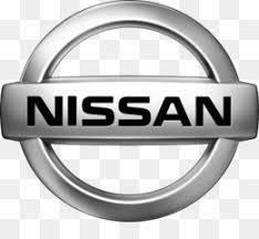 nissan logo png. Modren Logo Inside Nissan Logo Png P