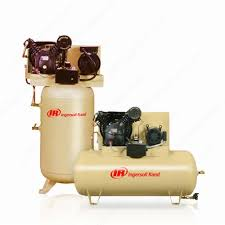 ingersoll rand type 30 2545 series two stage electric driven ingersoll rand type 30 2545 series two stage electric driven stationary air compressors cableorganizer com
