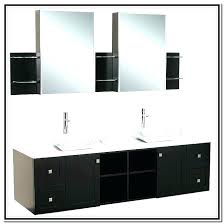 60 vanity double sink top inch vanity vanities inch vanity vanities gorgeous double sink vanity top