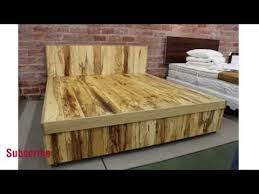 bed designs in wood. Design Modern - Wooden Beds Bed Designs In Wood