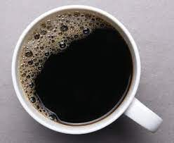 A low level of bitterness actually helps tame coffee acidity. Which Coffee Is Most Bitter