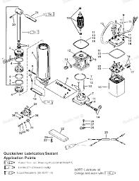 similiar 115 mercury outboard parts diagram keywords 115 mercury outboard parts diagram on 115 mercury diagram