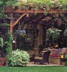 Best 25 Front Yard Landscaping Ideas On Pinterest  Yard Plant Ideas For Backyard