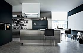 excellent decorating italian furniture full. beautiful excellent full size of kitchennew kitchen cabinets lighting design italian  decorating ideas cheap  to excellent furniture