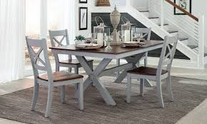 bar harbor solid wood dining set room furniture stores kitchen nyc in nj columbus 800x480