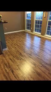 pergo providence hickory. Exellent Hickory Pergo Max Laminate Floors Providence Hickory Our Home To Providence Hickory R