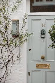 141 best painted doors images on house of turquoise painted doors and painted front doors