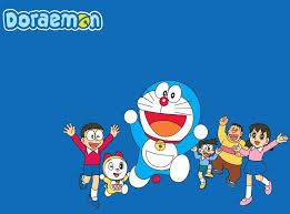 doraemon hd wallpaper 9854 wallpaper