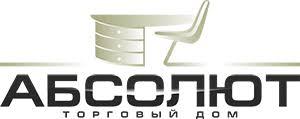 Купить компьютерные <b>кресла</b>, <b>стулья</b> в Новосибирске <b>Тайпит</b>