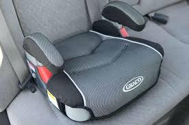 graco turbobooster car seat backless s backless booster graco highback turbobooster car seat recall