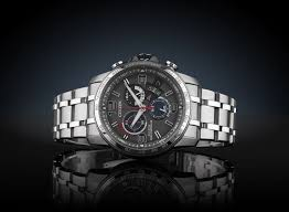 1000 images about mens citizen eco drive watches looking forward to the kick off of the aviva premiership here s a picture of the watch from yesterday s post meet the new chrono time a t model