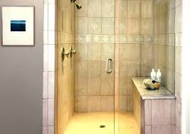 remove water spots from glass how to remove shower doors glass door awesome hard water stains remove water spots
