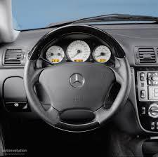 auto air conditioner wiring diagram images mercedes ml radio wiring diagram wiring engine diagram