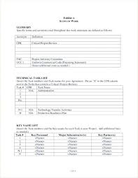 Service Terms And Conditions Template Sample Invoice Payment