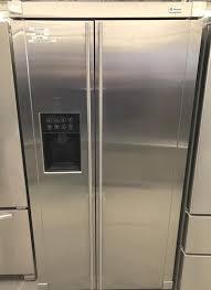 ge monogram refrigerator. 36\ Ge Monogram Refrigerator S