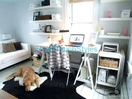 home office and guest room. Office Guest Room Design Ideas Cool Home Into A Pollack Part And O