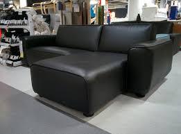 the dagarn ikea loveseat ikea sofas on loveseat sleeper ikea loveseat couches