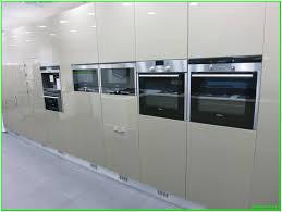 full size of kitchen siemens stockists australia siemens washing machine anjali kitchen appliances siemens