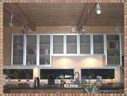 frosted glass cabinet doors glass in cabinet doors frosted glass kitchen cabinet doors home depot kitchen frosted glass cabinet doors