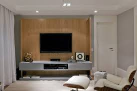 wall mount tv ideas for living room. wall mount tv in stylish living room tv ideas for n