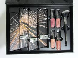 sephora makeup kit eyeshadows