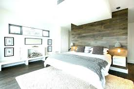 styling your wood paneled space white panel accent wall throughout