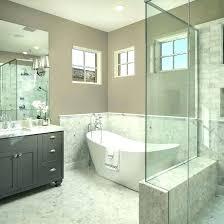 bathroom half wall tile bathroom half wall tile designs bathroom half wall tile bathroom wall tiles