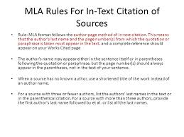 Sample Mla Reference Page Mla Essay Format Multiple Authors Essay Example 2898 Words
