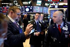 Investing Com Live Chart Investing Com Stock Market Quotes Financial News