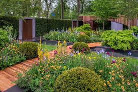 the homebase garden urban retreat by adam frost