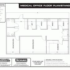 medical office layout floor plans. Related To Medical Office Floor Plans 28jpg (13411069) Park Vista. Vanguard Modular Building Systems Ready Roll Layout