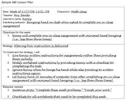 behavior intervention plan template sample_lessonlg jpg