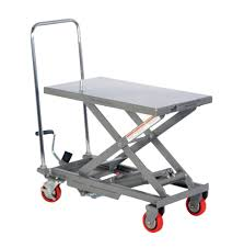 cart alum folding chair vestil hydraulic elevating carts htm model feet dolly the round table web oak chairs moving dollies for stackable holds rolling with
