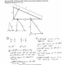 Worksheet Templates : Fractions Worksheets | Printable Fractions ...
