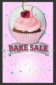 Bake Sale Flyer Templates Free Bake Sale Invitation Magdalene Project Org