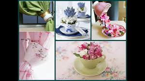 Tea Cup Design Ideas Diy Recycled Old Tea Cups Ideas Teacup Crafts Ideas