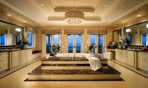 luxury master bathrooms. Luxury Master Bathrooms Ideas And Bathroom Upscale Marble Platform Bath