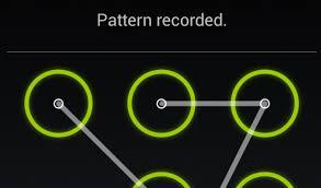 Unlock Pattern Cool Hard Reset Ninetology Black Pearl Ll I48 To Unlock Pattern Lock