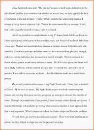 scholarship essay example essay checklist scholarship essay example scholarship essay example jpg