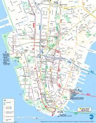 virginia tourist attractions map maps update  virginia travel