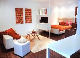 small studio furniture. Small Studio Ideas Amazing Apartment Urban Design Style Motivation . Furniture T