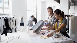 Fashion Design Internships Nyc Summer 2018 Fashion Law An Overview And Legislation